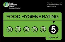 5-Food-Hygiene-Rating-Lugo-Rock-Bed-Breakfast-Falmouth-Cornwall.jpg