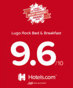 Hotels.com-Loved-By-Guests-Most-Wanted-Award-Lugo-Rock-Bed-Breakfast-Falmouth-Cornwall.jpg