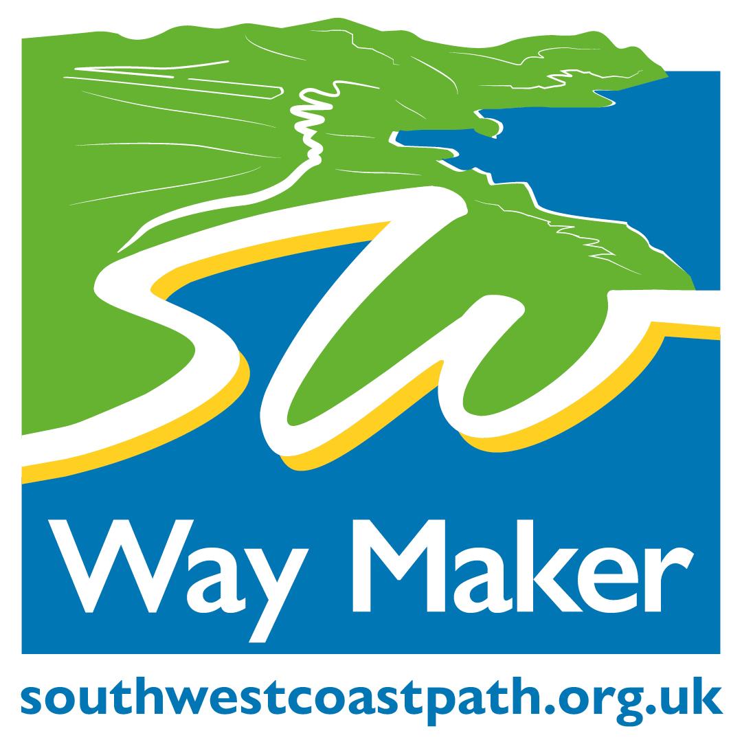 way_maker_web_1080x1080_v2